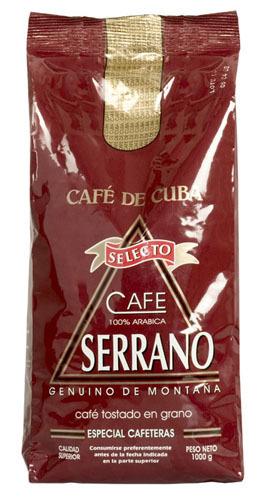 Кофе в зернах купить в интернет kimbo
