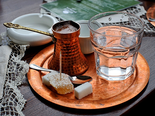Свежеобжаренный кофе купить в москве и московской области