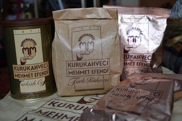 Кофе в зернах kami oro отзывы