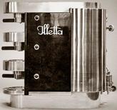 Кофемашина Illetta
