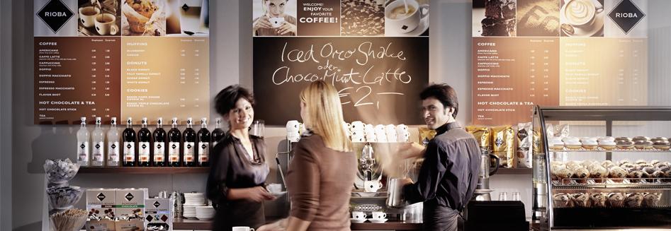 Продажа свежеобжаренный кофе оптом харьков