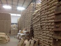 Сколько хранится кофе в зернах