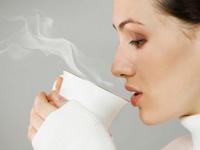 Польза кофе в зернах