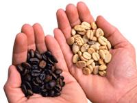 Какой кофе в зернах хороший?