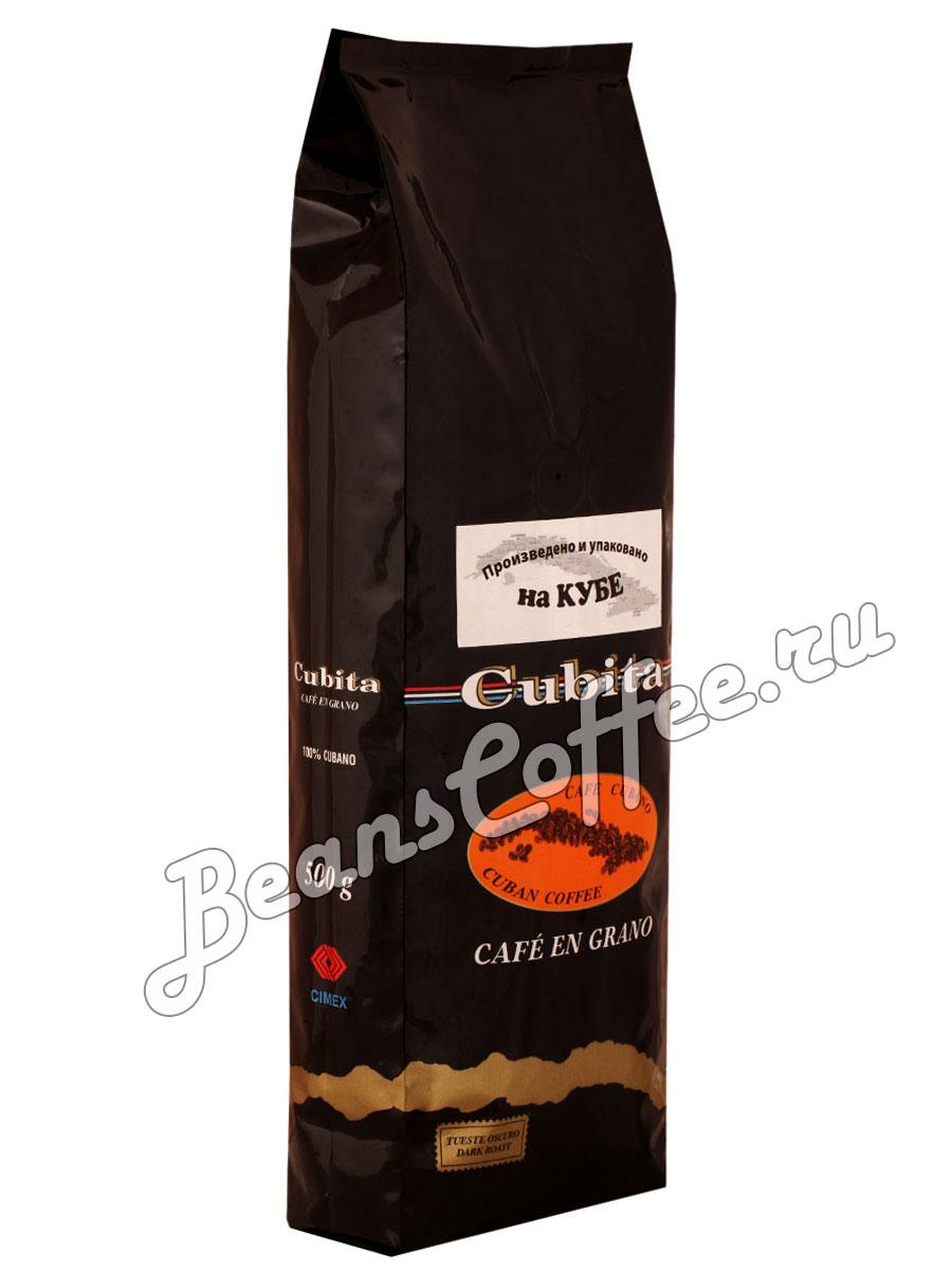 Свежеобжаренный кофе екатеринбург