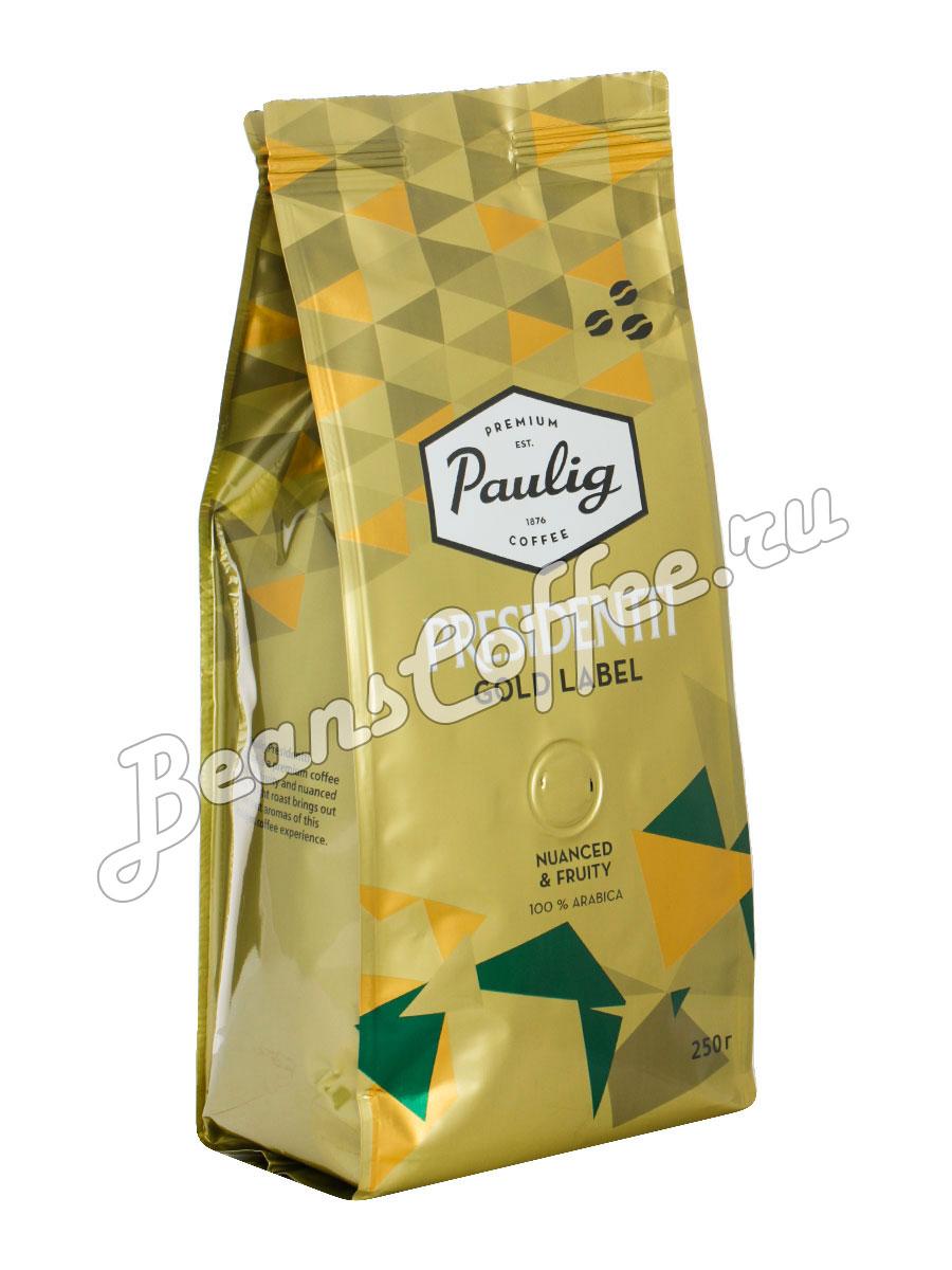 Кофе в зернах julius meinl кафе крема премиум коллекция 1кг