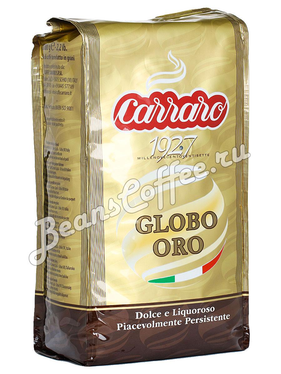 Зеленый кофе в зернах польза и вред