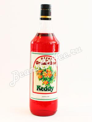 Сироп Keddy Гренадин 1 л