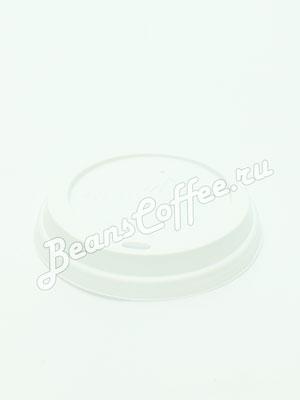 Бумажная крышка для стакана Rioba 300/400 мл/100 шт