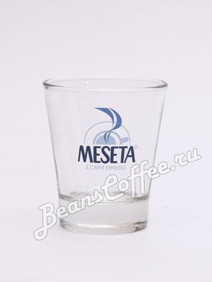 Стакан Meseta 70 мл