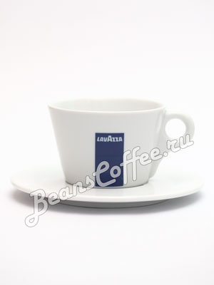 Чашка Lavazza для американо 300 мл