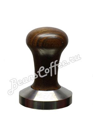 Темпер Мотта ручка дерево 57 мм (8170/M)