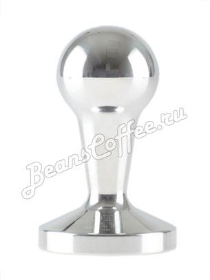 Темпер Motta алюминиевый ручка шар 53 мм (642)