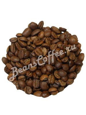 Кофе Madeo в зернах Йемен Санани 100 гр