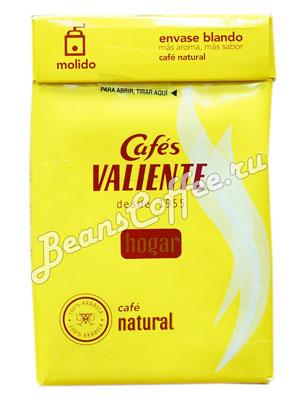 Кофе Valiente в зернах Hogard 250 гр