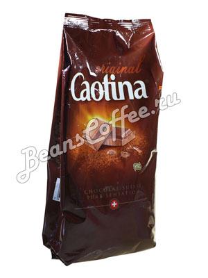 Горячий шоколад Caotina Pronto 1 кг