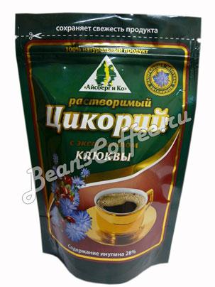 Цикорий Айсберг Клюква 100 гр