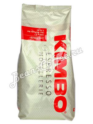 Кофе Kimbo в зернах Gusto Dolce 1 кг