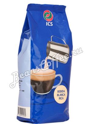 ICS Бебида Бланка Рика Молочная Сухая Смесь 1 кг