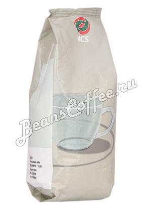 ICS Латте Кофейный напиток 1 кг