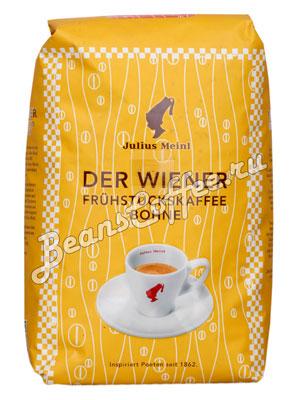 Кофе Julius Meinl в зернах по-венски 500 гр
