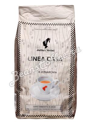 Кофе Julius Meinl в зернах Ароматный 1 кг
