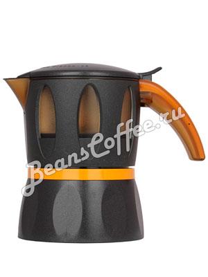 Гейзерные кофеварки Mamy