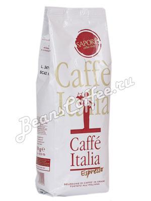Кофе Caffe Italia в зернах Miscela Bianca 250