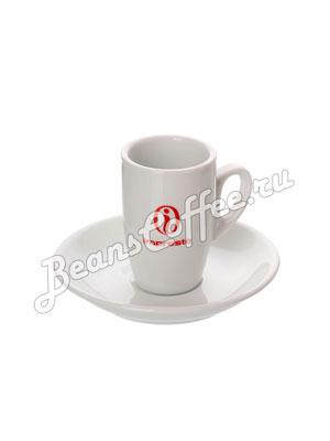 Чашка Impresto для эспрессо 50 мл