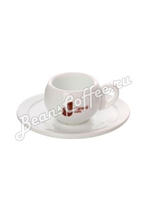 Чашка Danesi для эспрессо 90 мл