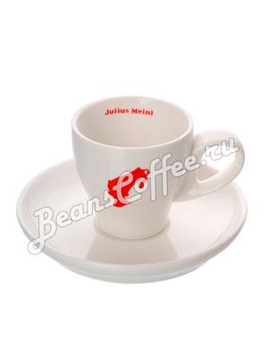 Чашка Julius Meinl 140 мл капучино