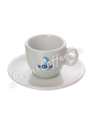 Чашка Meseta эспрессо 50 мл