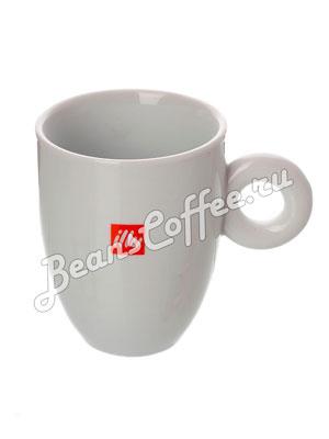 Чашка Illy 300 мл американо