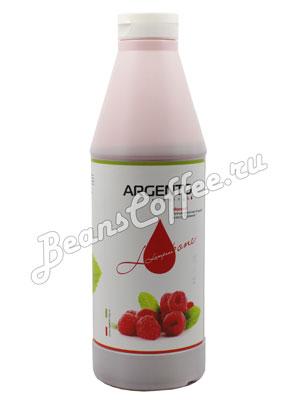 Топпинг Argento Малина 1 литр
