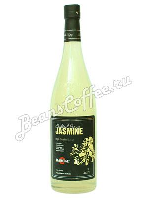 Сироп Barline Жасмин 1 л