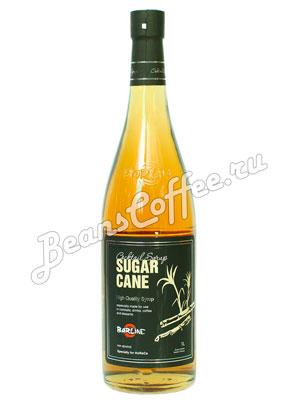 Сироп Barline Сахарный тростник 1 л