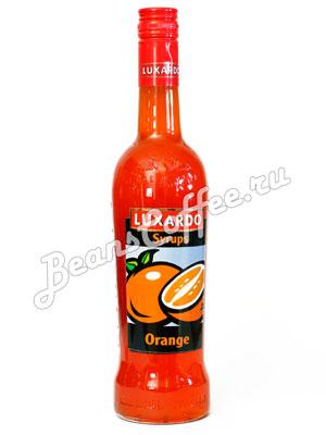 Сироп Люксардо (Luxardo) Апельсин 0,75 л.