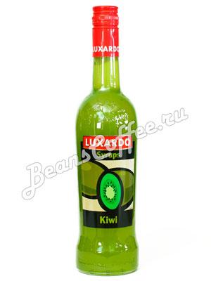 Сироп Люксардо (Luxardo) Киви  0,75 л.