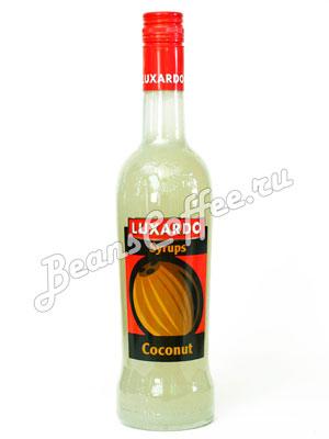 Сироп Люксардо (Luxardo) Кокос 0,75 л.