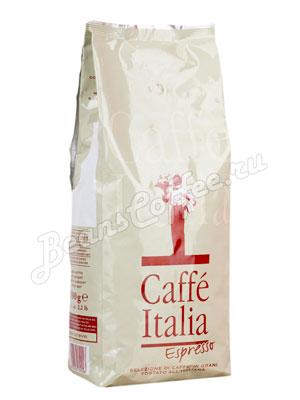Кофе Caffe Italia в зернах Miscelo Oro 1 кг
