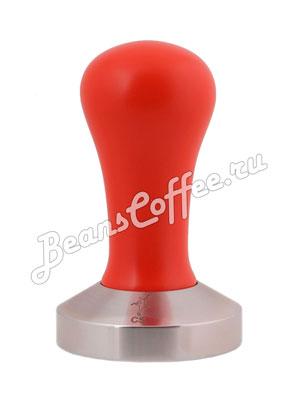 Темпер CS Стандарт 58 мм (02205)