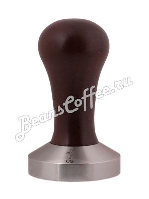 Темпер CS Стандарт 57 мм (02104)