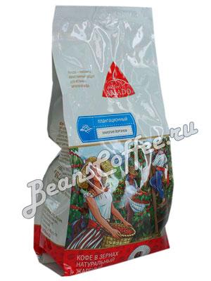 Кофе Amado в зернах Эфиопия Yorgachefe 500 гр