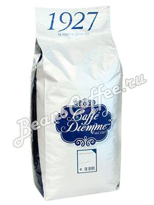 Кофе Diemme в зернах Miscela Excellent 3 кг