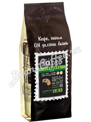 Кофе Madeo в зернах Черчилль 500 гр