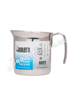 Питчер Bialetti 1802 300 мл