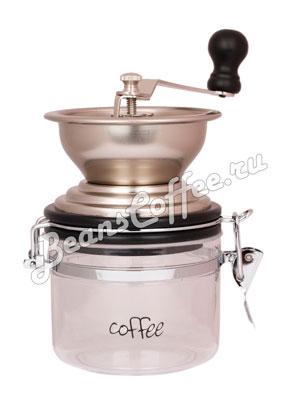 Кофемолка Hot Пуэрто-Рико