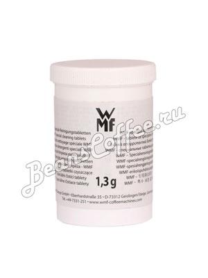 Чистящее Таблетки  WMF таблетки (100 шт по 1.3 гр)
