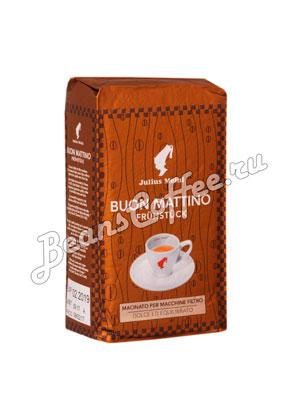 Кофе Julius Meinl молотый Венский завтрак Доброе утро 250 гр