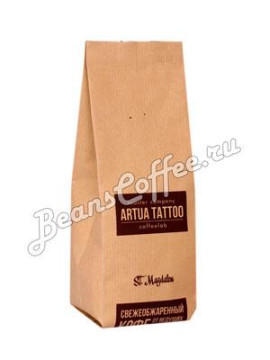 Кофе Artua Tattoo Coffeelab ST. Magdalen в зернах 200 г